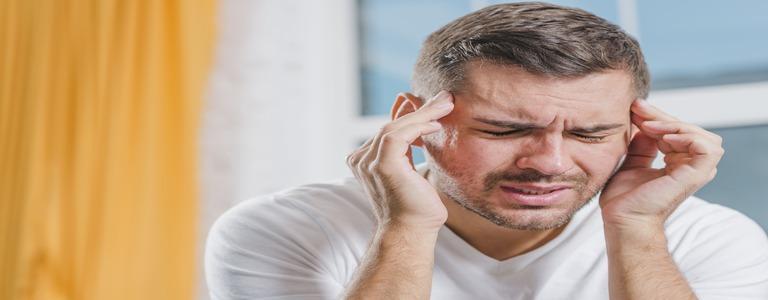 sinusitis-sinus-infection